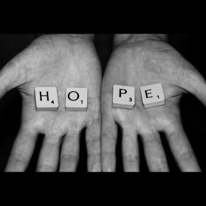"""""""...Hope..."""" von ĐāżŦ {mostly absent}"""